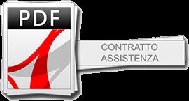 contratto-assistenza
