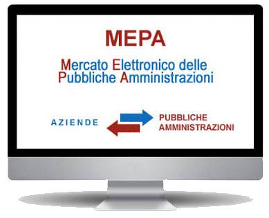 mepa1